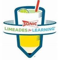 Local Teachers receive funds from SONIC Drive-In's $1 million donation to public school teacher projects
