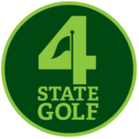 4 State Golf Announces Partnership with Neosho Golf Course