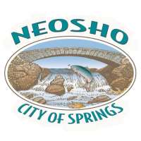 City of Neosho Parks & Recreation Announces Spring 2020 Youth Soccer