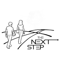 Neosho's Future 2.0 Announces Facility Tours