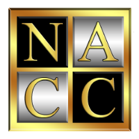 NACC Encourages Healthy Networking Protocol