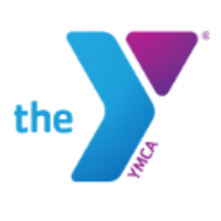 A Message to the YMCA Community