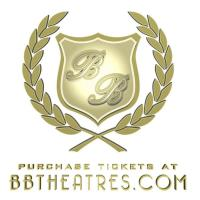 A Message From B&B Theatres
