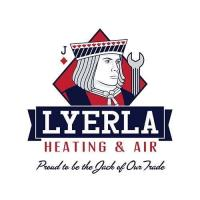 A Message From Lyerla Heating and Air