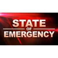 City of Neosho - Declaration of a State of Emergency