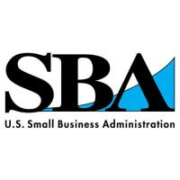 SBA approves disaster declaration for Missouri