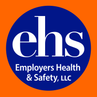 Employers Health & Safety, LLC Offers Disinfectant Service, Bio Sampling, and/or Training Class