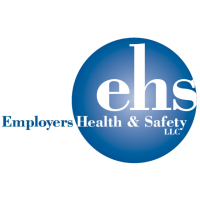 Environmental Health & Safety Company Expands Sanitizing/Disinfecting Service
