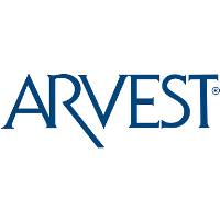 Arvest Go Mobile Banking App Certified by J.D. Power