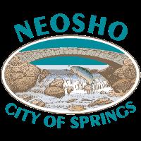 City of Neosho Announces Event Cancellation