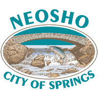 Neosho City Council Agenda - 05/19/20