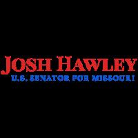 Senator Hawley Demands SBA Explain Unacceptable Delays in Disaster Loan Program