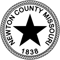 Newton County CARES Act Funds