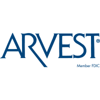 Arvest Among 'Best-In-State Banks' in Missouri, Oklahoma