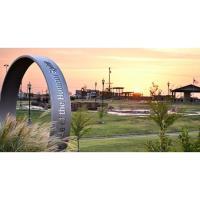 Southwest Missouri Bank Announces Corley Grant Availability
