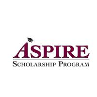 Aspire Scholarship Celebration