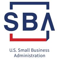 SBA Webinars Fall 2021