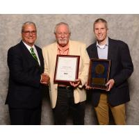 KNEO 91.7 FM Named Missouri Broadcasters Association Award Winner
