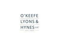O'Keefe, Lyons & Hynes, LLC