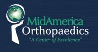 MidAmerica Orthopaedics - Mokena