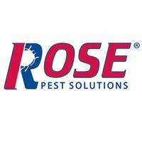 Rose Pest Solutions