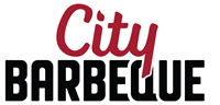 City Barbeque - Orland Park