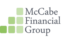 McCabe Financial Group