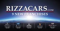 Joe Rizza Ford Lincoln Porsche