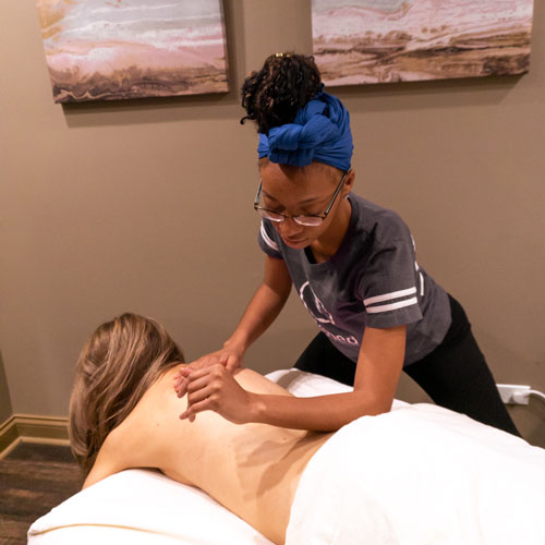 Gallery Image Massage.jpg