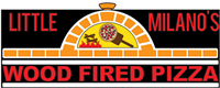 Little Milano's Wood Fired Pizza