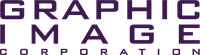 Graphic Image Corporation