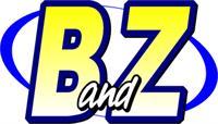 BZ Heating & Air, Inc.