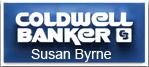 Coldwell Banker - Susan Byrne