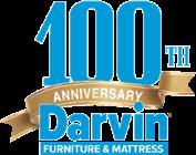 Darvin Furniture & Mattress