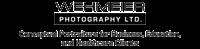 Wehmeier Photography, Ltd.
