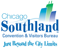 Chicago Southland Convention & Visitors Bureau