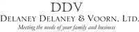 Delaney, Delaney & Voorn, Ltd.