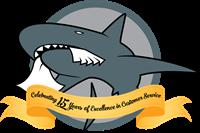 Shark Shredding & Document Management Services, Inc.