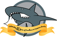 Shark Shredding & Document Management Services, Inc.