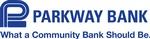 Parkway Bank & Trust Company