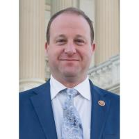 Special Networking Lunch with Governor Jared Polis