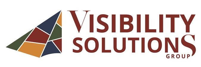 Visibility Solutions Group