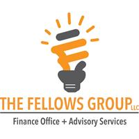 The Fellows Group LLC