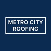 Metro City Roofing - Denver