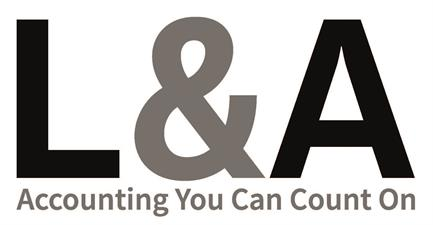 Laarsen & Associates, LLC.