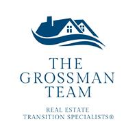 The Grossman Team, Broker Associates-Madison & Company Properties
