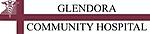 Glendora Community Hospital