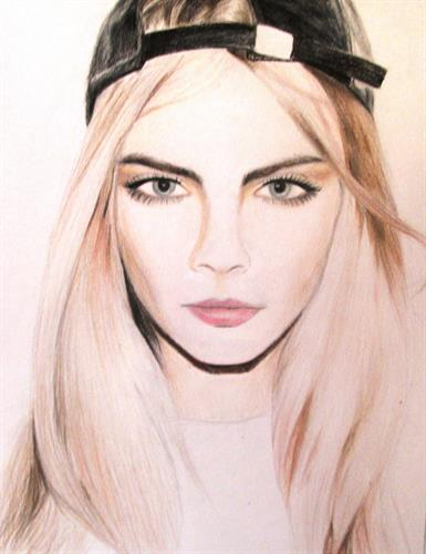 Gallery Image PS-Ami_Nakamura_age_14_colored_pencil.jpg