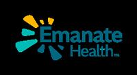 Emanate Health