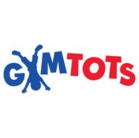 Gymtots Inc